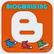 pengertian dan manfaat blogwalking