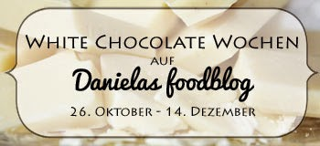 http://kirasols-kitchen.blogspot.de/2014/11/blogevent-in-der-gewuerzbaeckerei.html