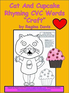 http://www.4shared.com/office/olEppQXM/Cat_Cupcake_Rhyming_CVC.html