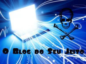 O blog do seu jeito