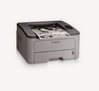 Buy Samsung Mono Laser Printer Ml-2851Nd at Rs.10450 : Buy To Earn