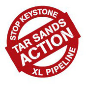 April 4 News: Hansen On 'The Pipeline To Disaster', Keystone XL Approval Would Mean 'Obama's Achievements Will Fade'