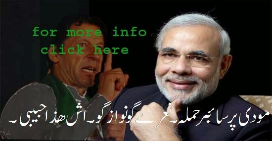 Indian PM's website hacked by pk cyber soldiers.