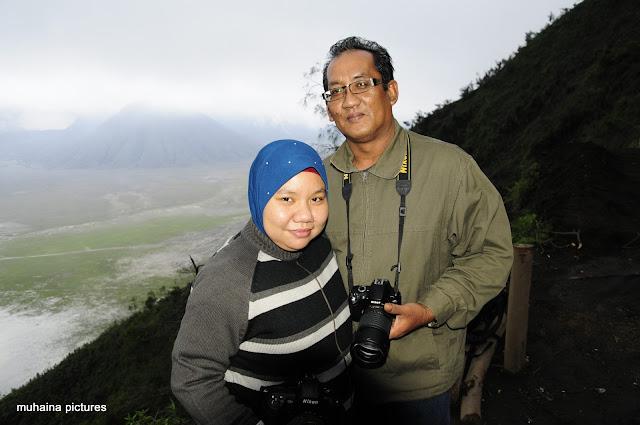 Bromo | Jawa Timur | Indonesia