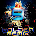 DESCARGA Y COMPARTE GOLDEN REMIX CREACIONES AUDITIVAS VOL.9 - POR JCPRO
