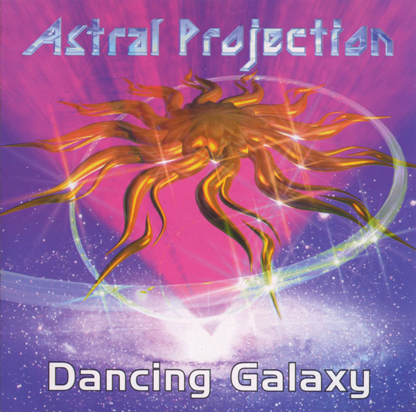 astral projection help Interestingly enough, there are other herbal combinations, such as the lucid dreaming supplement - dream leaf, that have been designed to help induce astral projection and lucid dreaming by combining the right herbs in their proper dosages many dream leaf customers have reported experiencing.