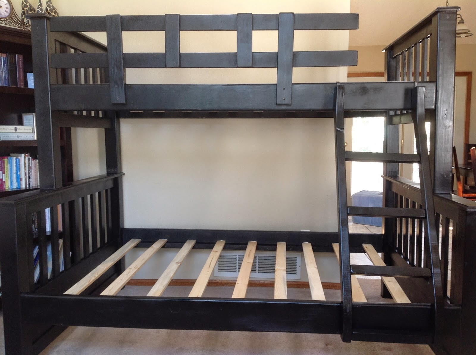 Iron crib for sale craigslist - Craigslist Find 4