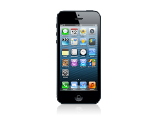spesifikasi dan harga iPhone 5 kekeurangan dan kelebihan
