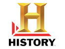 History Channel TV