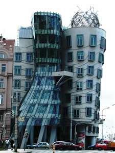 Amazing Architecture 05 Amazing Architecture