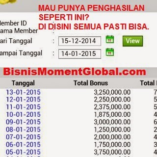 http://www.bisnismomentglobal.com