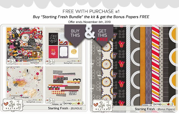 http://scraporchard.com/market/Starting-Fresh-Bundle-Digital-Scrapbook.html