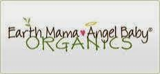 Essential Baby Bundle from Earth Mama ♥ Angel Baby Organics.Review  (Blu me away or Pink of me Event)
