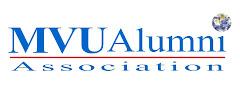 MVU Alumni
