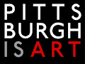 Greater Pittsburgh Art Council