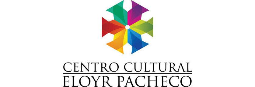 CENTRO CULTURAL ELOYR PACHECO