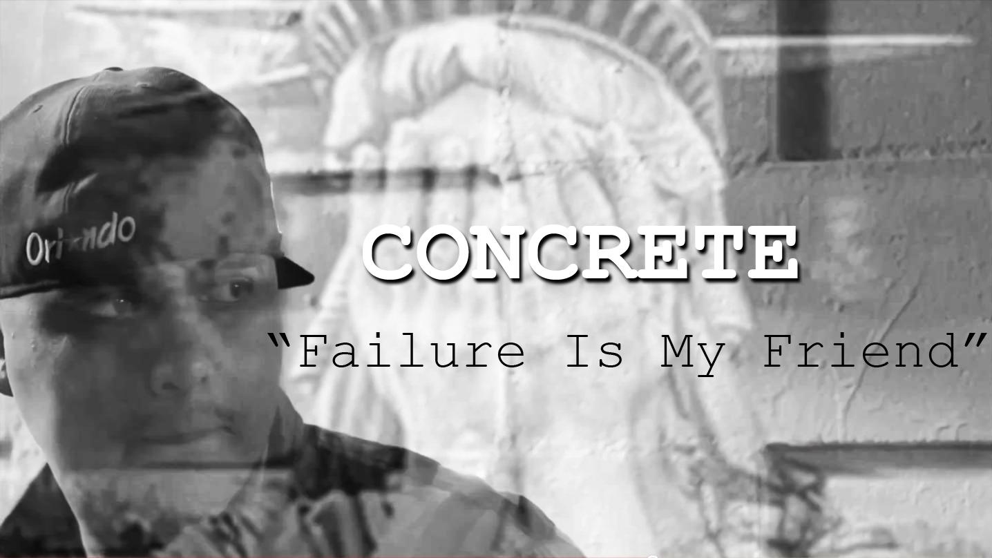 Conejo song cry lyrics