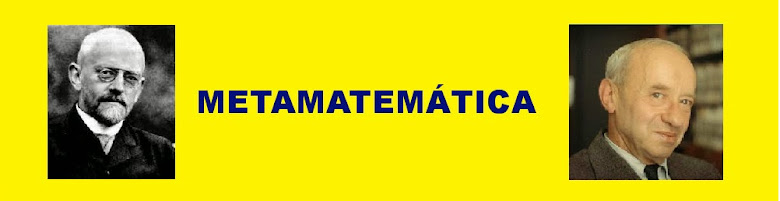 Metamatemática