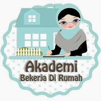 Penulis adalah Alumni & Pengurus Online ABDR sejak tahun 2014. Sertai kami sekarang!