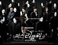 Drama Korea Indosiar Miss Ripley