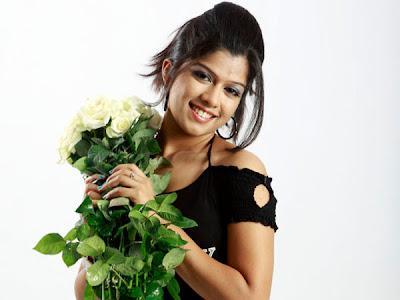 Actress Nakshatra Stills Gallery hot photos