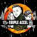 Zizo (지조) – 트리플 악셀 (Triple Accel)