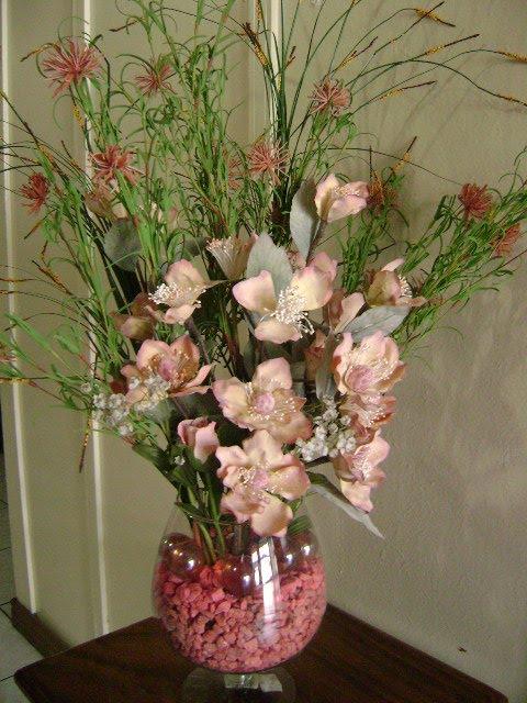 Arreglos florales naturales y artificiales pictures - Arreglos florales naturales ...
