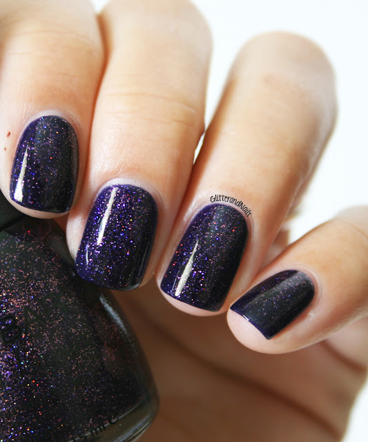 Violet Nails And Spa Queen Creek