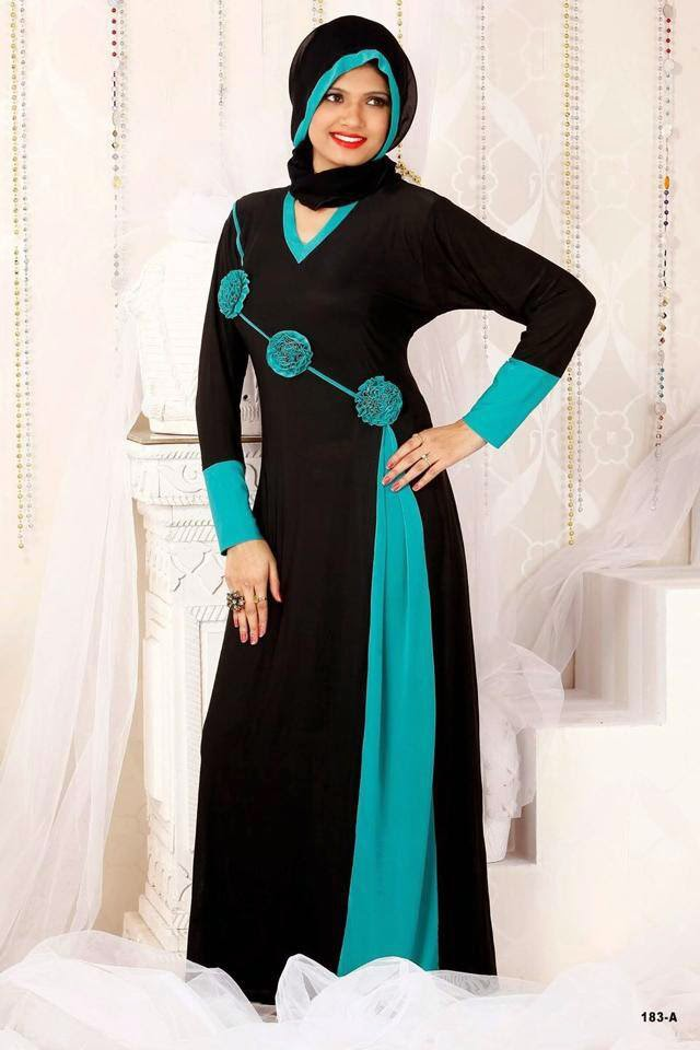 Hijab mode style hijab fashion 2015 facebook hijab et voile mode style mariage et fashion Fashion style and mode facebook