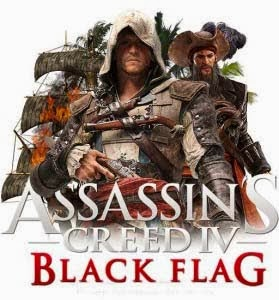 Download Assassin's Creed 4 Black Flag Full PC Game Free Easy Download.