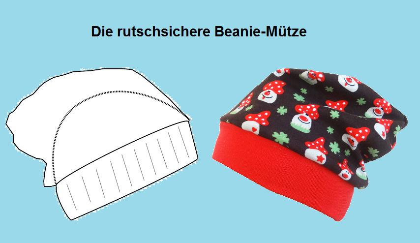 http://nuckelbox.blogspot.de/p/tutorials-schnittmuster.html
