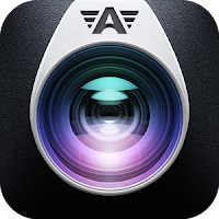 Camera Awesome android apk