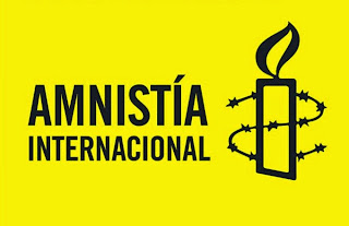 https://www.es.amnesty.org/index.php