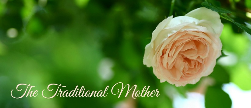 The Traditional Mother