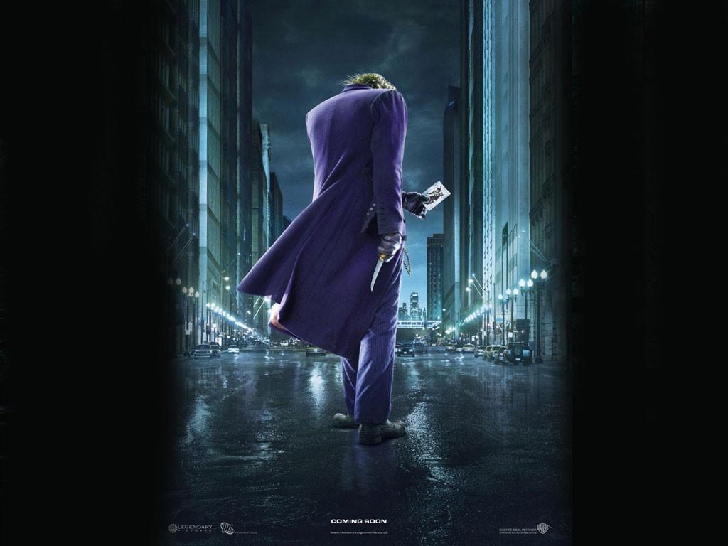 http://3.bp.blogspot.com/-Ap3obFi-LU4/TfwmQOQ6DpI/AAAAAAAACdE/-7YCBpf4NqI/s1600/Heath-Ledger-Joker-1428.jpg
