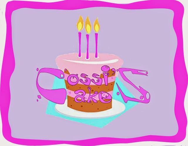Cossi's Cakes