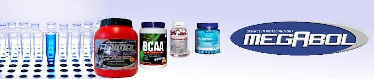 Протеини и хранителни добавки body fan