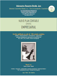 LIBRO PLAN CONTABLE GENERAL EMPRESARIAL