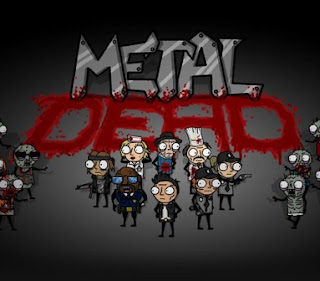 metal dead v1.11 JAGUAR mediafire download, mediafire pc