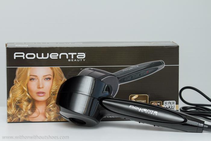 Productos y aparatos que utilizo para tener un pelo bonito y sano