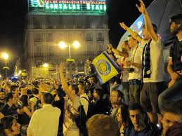 Prediksi Skor Lazio vs Inter Milan 14 Mei 2012