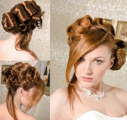 Frisuren für lange haare zum nachmachen frisuren lange haare