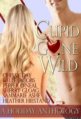 CUPID GONE WILD: THE REUNION TOUR