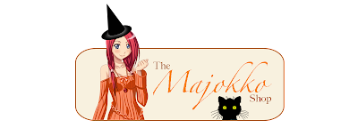 http://majokkoshop.blogspot.com/2013/12/have-very-yoshi-christmas.html