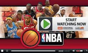 http://www.officialtvstream.com.es/passport/signup-basketball.php?price_group=-2014&product_id=103&hide_paysys=ccbill