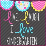 http://livelaughilovekindergarten.blogspot.com/