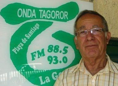 No permitan el cierre forzoso de Onda Tagoror