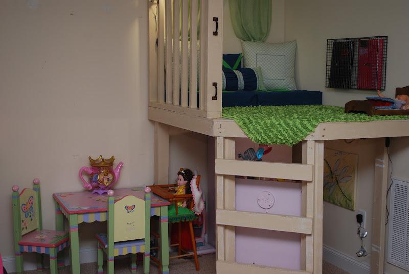 basement playroom google image result for