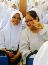 NUR FATIN NABILAH AND EVELYNNA