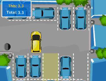 The Best Flash Games Car Games Bike Games Action Games There Are Many Driving Games To Play